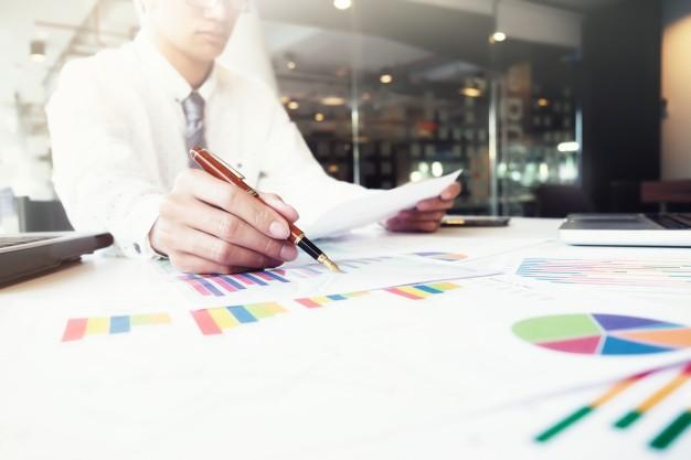 6 dicas para fazer uma gestão da folha de pagamento eficiente